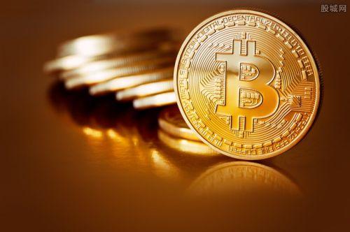 中国三大虚拟货币交易平台 三大最强比特币交易平台