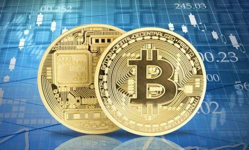 国内的比特币是怎么交易的 国内比特币哪里可以交易