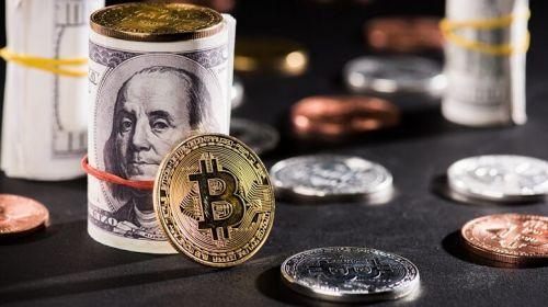 比特币在中国合法吗 比特币在中国可以交易吗