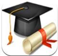 2021年高考成绩查询