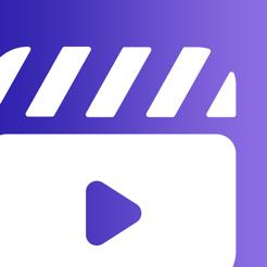 天空影院在线视频免费观看