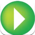 青苹果影院免费视频在线观看完整
