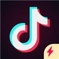 f2d抖音app新版下载链接
