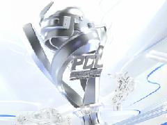 2021 PCL夏季赛常规赛第三周落幕,17战队王者归来摘得周冠