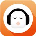 懒人听书app有声小说在线听