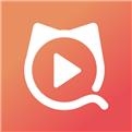 快猫直播app最新版下载