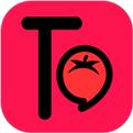 番茄社区手机版最新免费下载