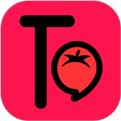 番茄社区app官方下载地址