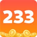 233乐园安装下载正版app