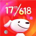 京东app最新版下载