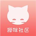 猫咪网页版在线进入社区