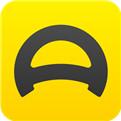 懂车帝手机app2021官方最新安装