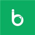步道乐跑app最新版本手机下载