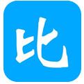 笔趣阁app官方正版下载