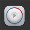 2828电影网免费电影手机观看