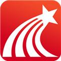 超星学习通app手机版下载