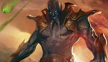 魔兽6.2塔纳安丛林如何获取变身巨力兽人物品