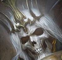 《暗黑破坏神3》战网客户端下载