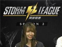 SL降级赛AGL vs agfox
