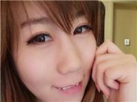 知名女玩家绯夜千雪微博:风暴会更好