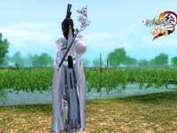 剑网3琉璃岛大岛主注意技能详细解析