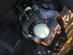 《彩虹六号围攻》PC测试版下载