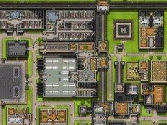 《监狱建筑师》免安装中文硬盘版下载