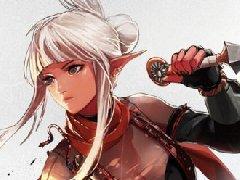 《地下城与勇士》14.0.21.1版本客户端下载