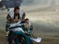 剑网3新版本部族之争事件攻略详解