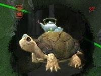 剑网3宠物奇遇 清茗小龟获取方法图文分享