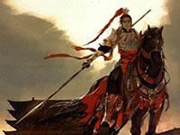 剑网3剑胆琴心常识必知 你不知道的有多少