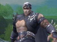 剑胆琴心满级副本英雄阴山圣泉通关攻略