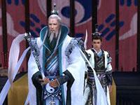 剑网3英雄花月别院 PVE向少林详细打法分享
