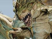 怪物OL烈焰雌火龙套装属性技能图鉴一览