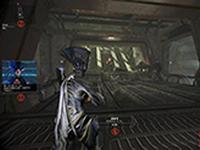 星际战甲任务系统介绍 任务系统都有哪些技巧
