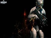 星际战甲磁力玩法及MOD配置攻略