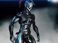 星际战甲冥河夜神皮肤图鉴 夜神皮肤解析