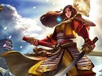 神之浩劫新增东瀛神殿 或增更多日系神明