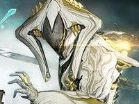 星际战甲圣装磁力组合技能使用攻略视频