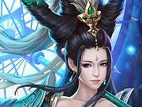 D10法师小倩详解 第十域英雄兰若倩女介绍