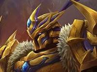 D10战士格里菲斯详解 第十域英雄龙骑士