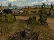 坦克世界隐藏与点亮方法资料详解