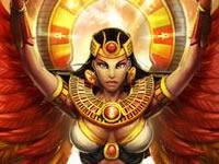 神之浩劫埃及神明伊希斯 魔法女神基础资料