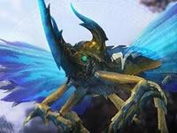 怪物猎人ol电甲虫怎么无限坠机