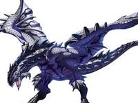 怪物猎人OL苍火龙怎么无限坠机?
