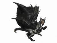 怪物猎人OL平民装大剑7分16秒无伤钢龙