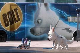 超级萌的超能力狗 我的世界闪电狗皮肤下载