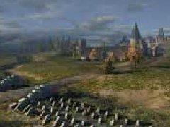 坦克世界夏季地图攻略之齐格菲防线