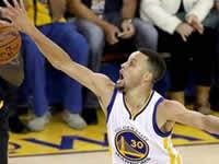 詹姆斯成历史上第一人 打破NBA总决赛魔咒