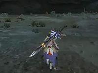 怪猎ol狩猎精英训练营 弓太锁轰龙竞速教学